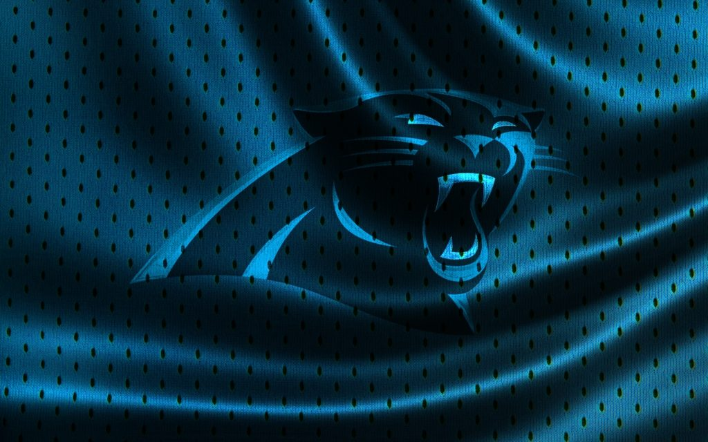carolina-panthers-wallpaper-hd-wallpapers-backgrounds-of-your-choice-carolina-panther-wallpaper-PIC-MCH051230-1024x640 Carolina Panthers Hd Iphone Wallpaper 29+