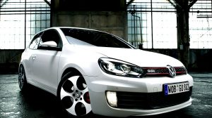 Vdub Wallpapers 45+