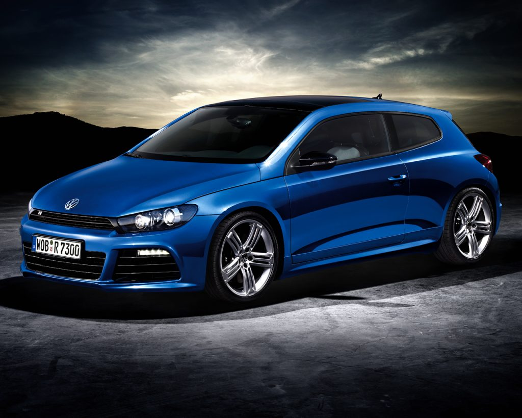 cars-vw-scirocco-r-wallpaper-PIC-MCH017614-1024x819 Vdub Wallpapers 45+