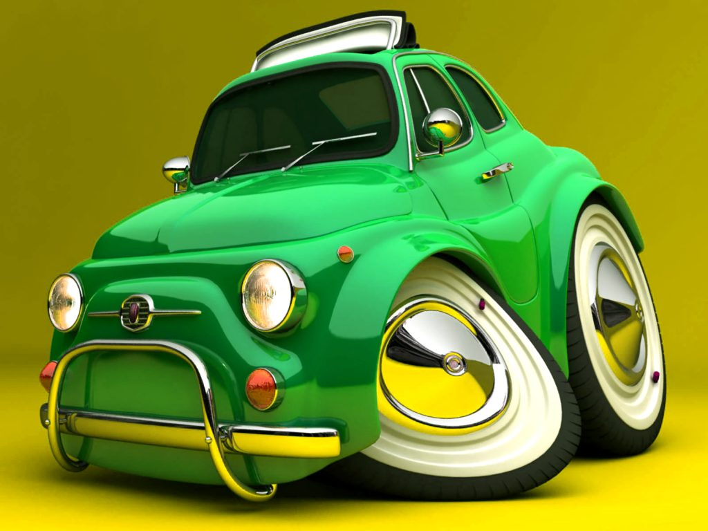 cars-wallpaper-free-download-mobile-wallpaper-PIC-MCH051294-1024x768 Hd Cartoon Wallpapers For Mobile Free 33+