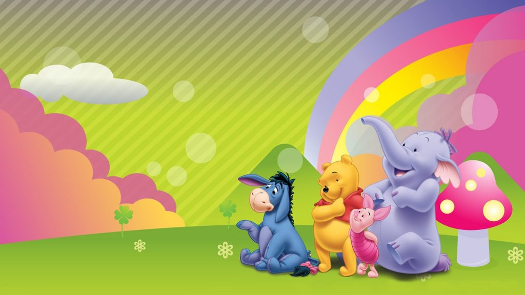cartoon-wallpapers-desktop-background-For-Desktop-Wallpaper-PIC-MCH051451-1024x576 Hd Cartoon Wallpapers For Mobile Free 33+