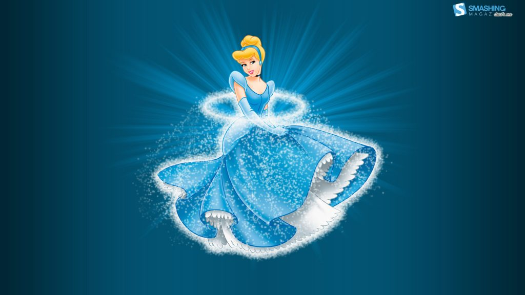 cartoon-wallpapers-hd-PIC-MCH05518-1024x576 Hd Cartoon Wallpapers For Android Free 16+