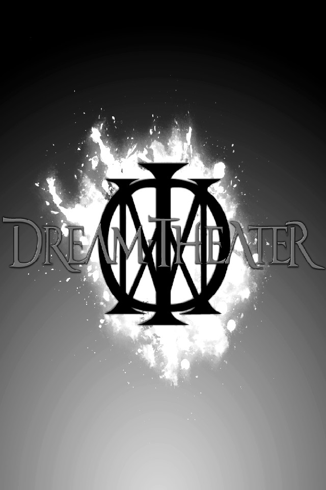 cbaURy-PIC-MCH051660 Dream Theater Wallpaper Iphone 6 18+