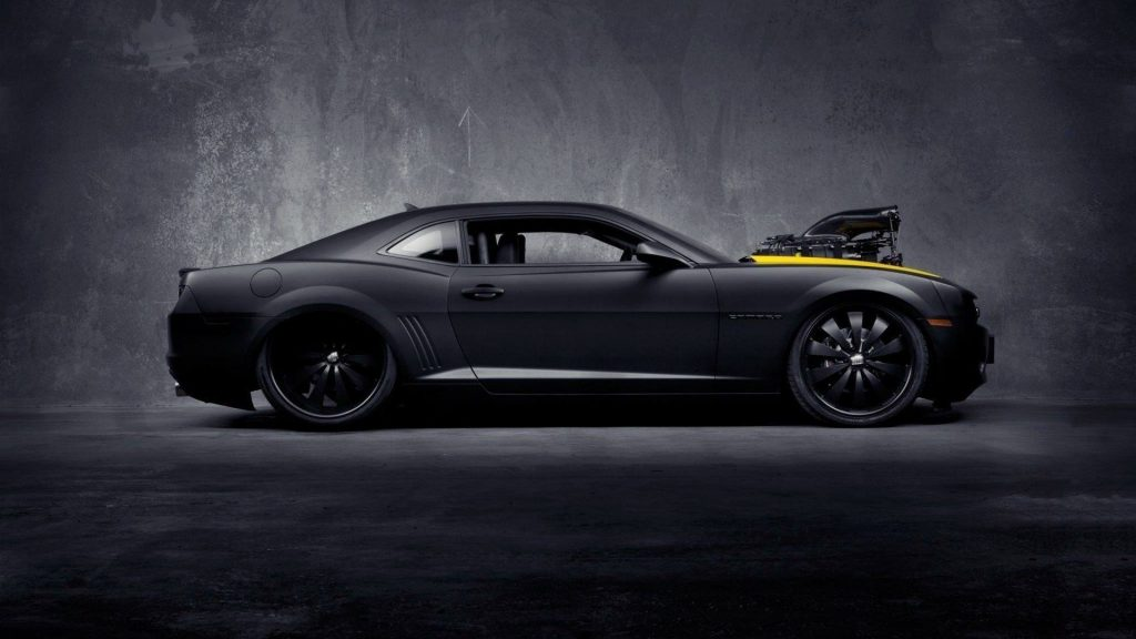 chevrolet-camaro-ss-concept-muscle-car-PIC-MCH052219-1024x576 Cool Wallpapers Of Muscle Cars 44+