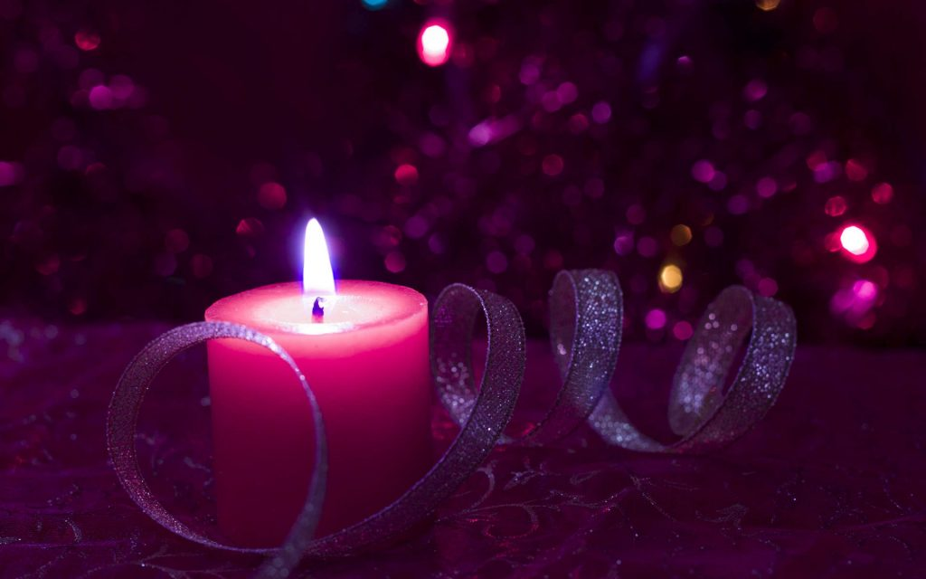 christmas-candle-light-wallpaper-hd-wallpapers-rocks-christmas-light-wallpapers-l-afbcbfaae-PIC-MCH052533-1024x640 Christmas Light Wallpaper Hd 37+