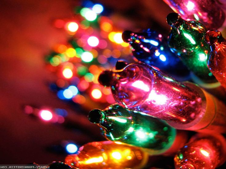 christmas-lights-clipart-for-iphone-PIC-MCH052583 Christmas Light Wallpaper Iphone 27+