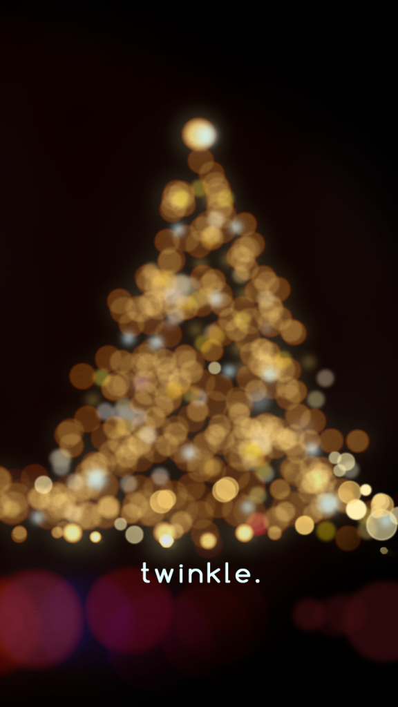 christmas-lights-iphone-s-wallpaper-PIC-MCH052596-576x1024 Christmas Light Wallpaper Iphone 27+