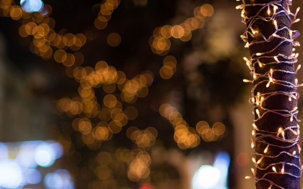 christmas-lights-wallpaper-hd-hd-wallpapers-PIC-MCH052624-1024x640 Christmas Light Wallpaper Hd 37+