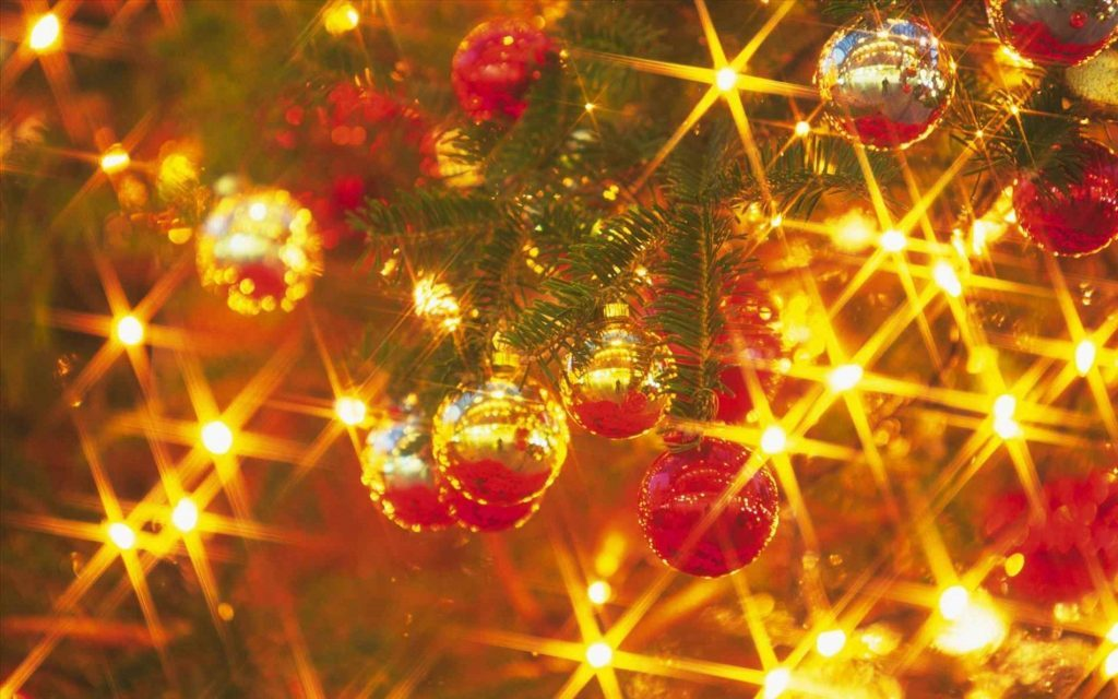 christmas-lights-wallpaper-hd-slideshow-for-laptop-wallpapers-x-PIC-MCH052629-1024x640 Christmas Light Wallpaper Hd 37+
