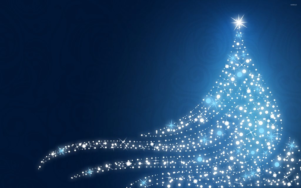 christmas-sparkling-tree-wallpaper-holiday-wallpapers-x-outstanding-photo-ideas-live-PIC-MCH052662-1024x640 Christmas Lights Wallpaper For Ipad 40+