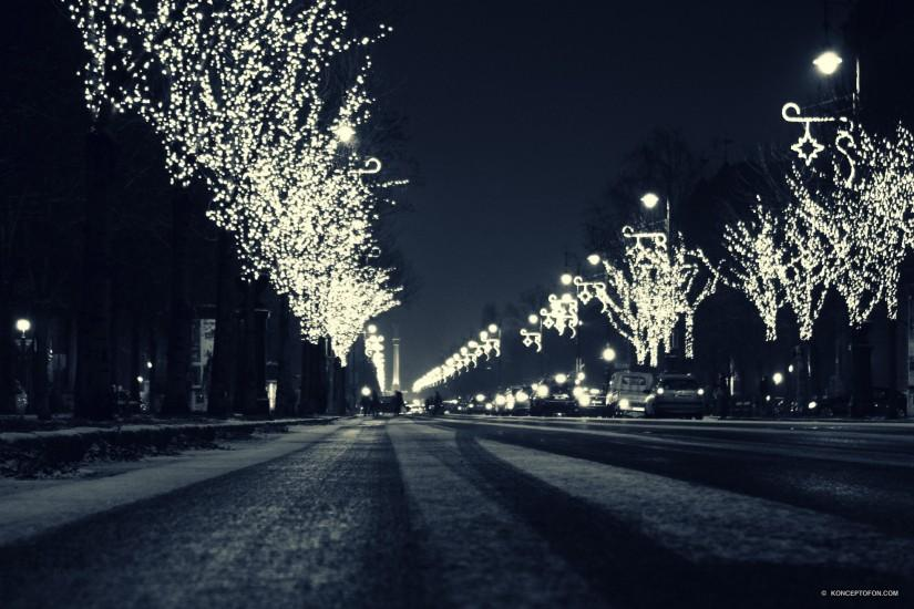 christmas-wallpaper-tumblr-x-for-pc-PIC-MCH09710 Christmas Lights Wallpaper Tumblr 24+