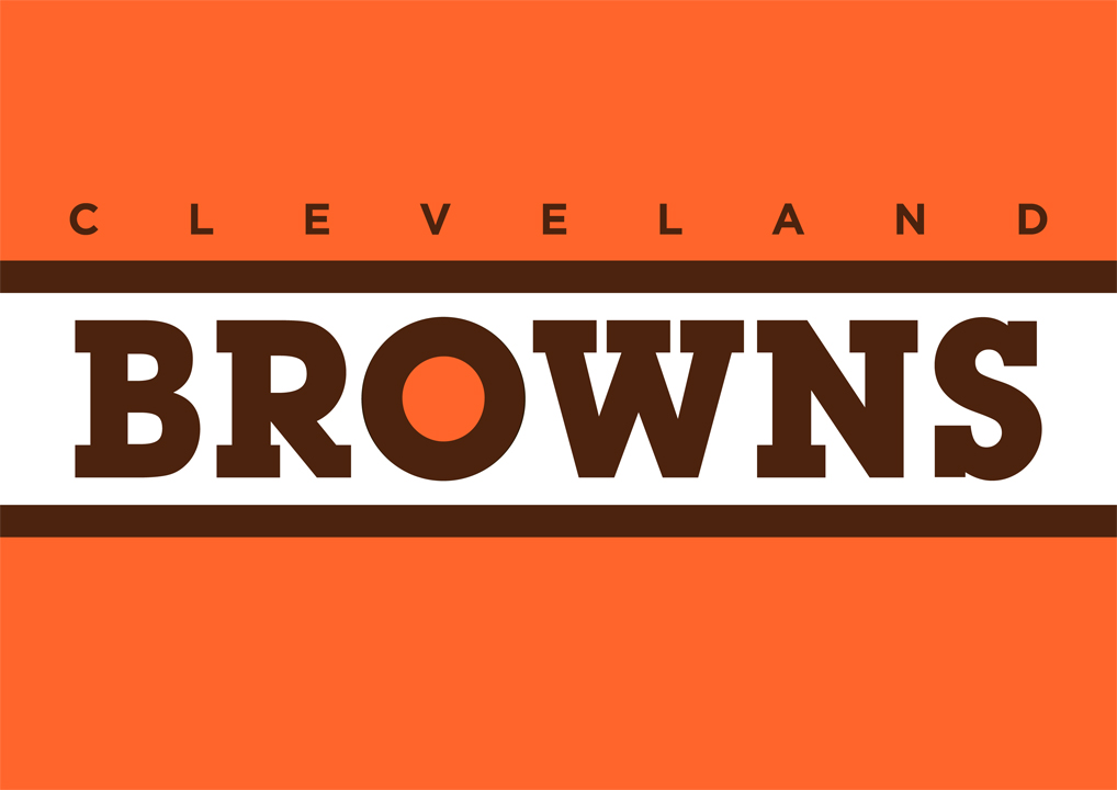 cleveland-browns-PIC-MCH053091 Cleveland Browns Wallpaper 2017 25+