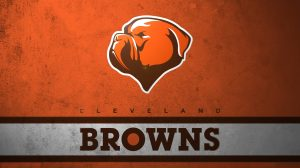 Cleveland Browns Wallpaper Android Market 33+