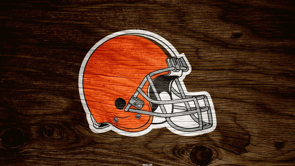 cleveland-browns-wallpaper-hd-PIC-MCH026881-1024x576 Cleveland Browns Wallpaper Android Market 33+