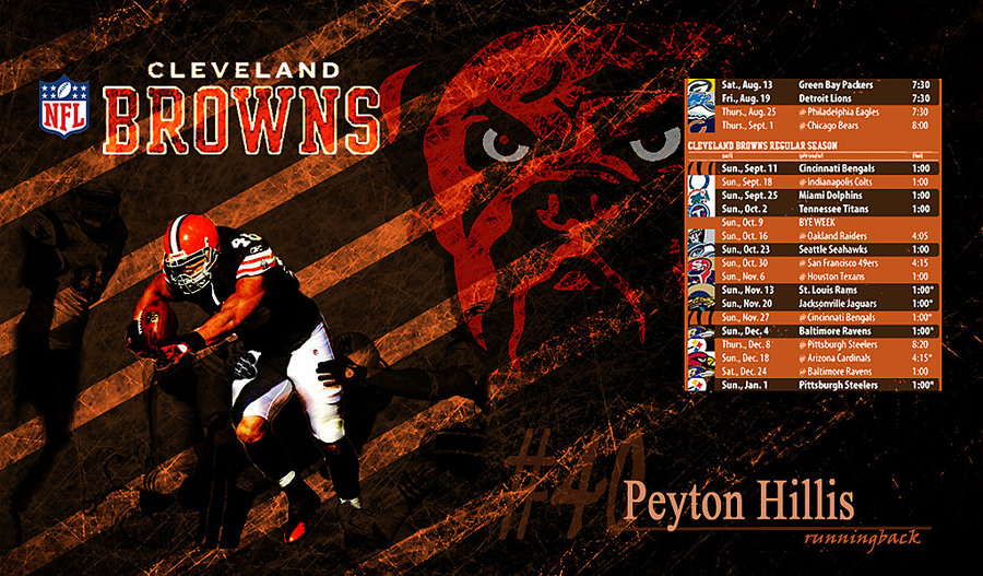 cleveland-browns-wallpapers-PIC-MCH053087 Cleveland Browns Wallpaper Android Market 33+