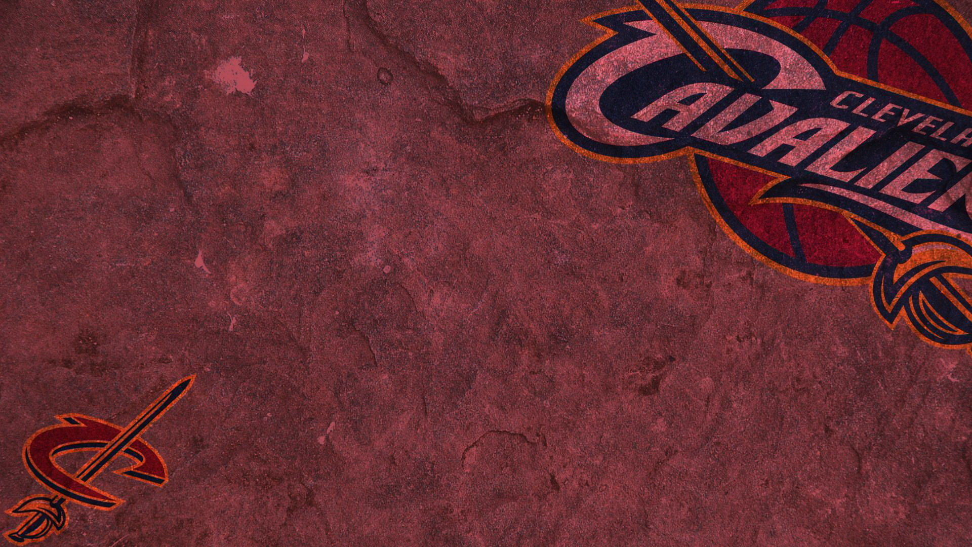Cleveland Cavaliers Wallpapers X For Mac PIC MCH036688