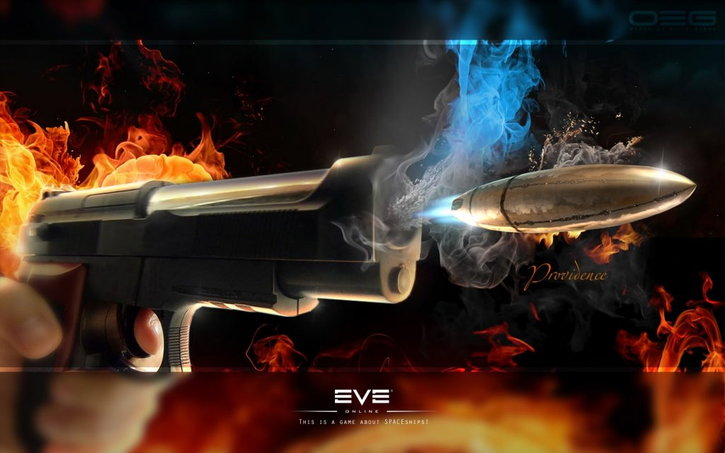 colors-guns-artamazing-photosabstract-vector-images-fire-full-hd-wallpaper-abstract-tumblr-wallpape-PIC-MCH053596-1024x640 Hd Wallpapers Of Guns And Bullets 38+