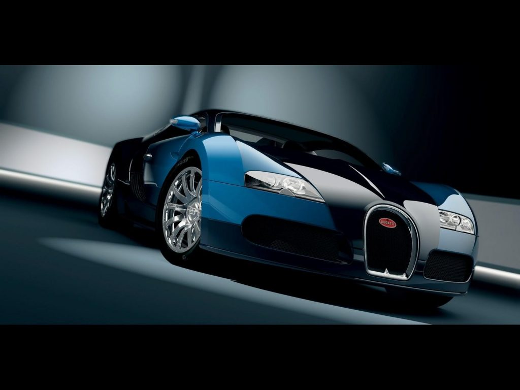 cool-background-cars-wallpaper-PIC-MCH053902-1024x768 Cool Cars Wallpapers Free 42+