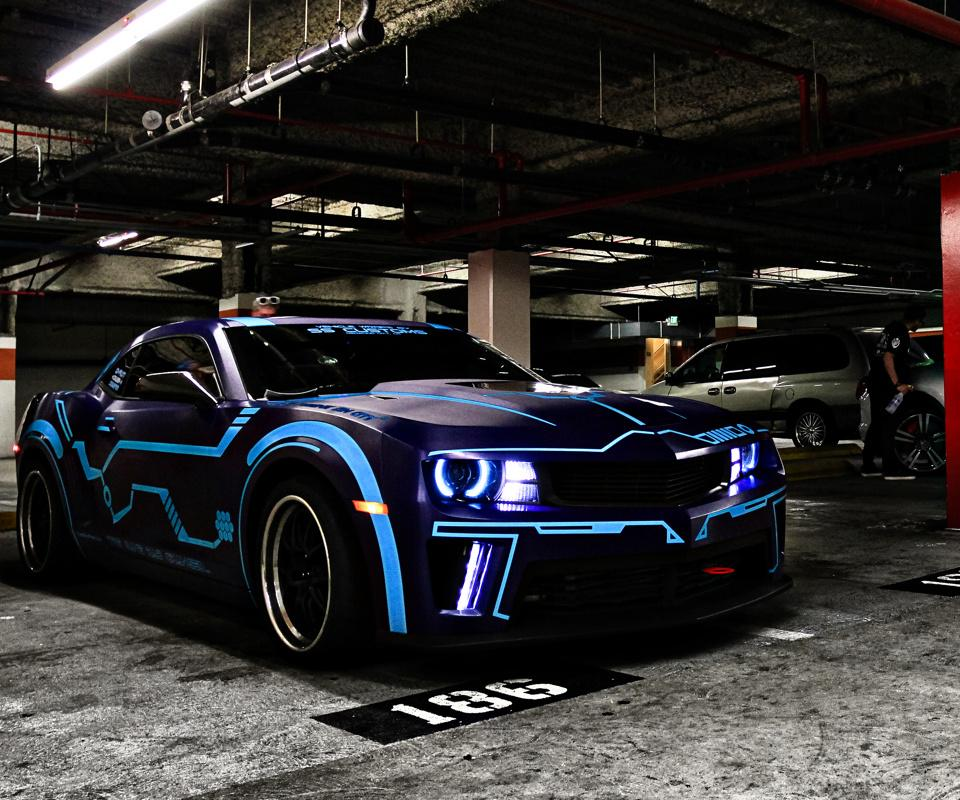 cool-car-wallpapers-PIC-MCH053967 Cool Cars Wallpapers For Mobile 27+