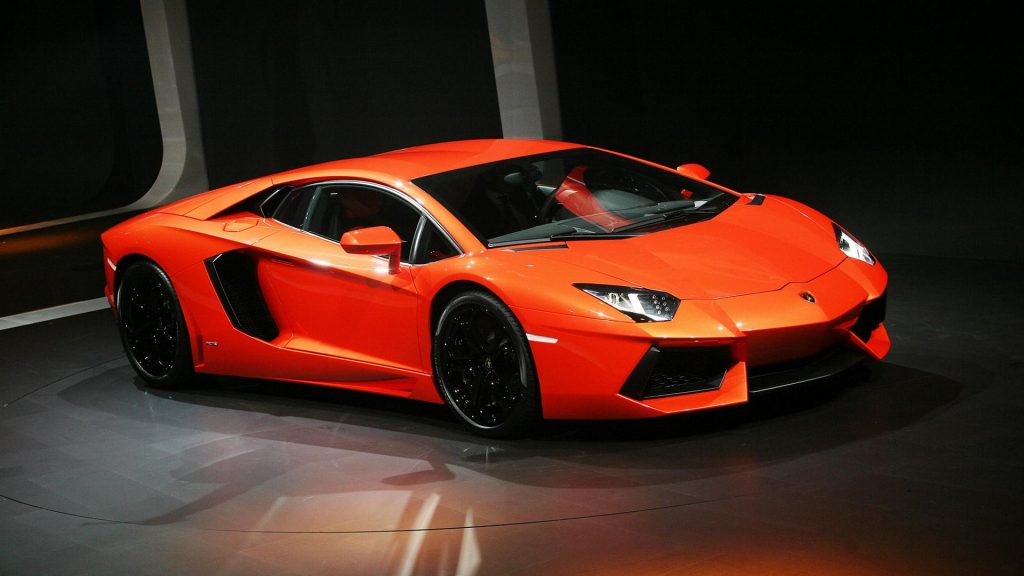 cool-car-wallpapers-hd-PIC-MCH053975-1024x576 Cool Cars Wallpapers Hd 28+