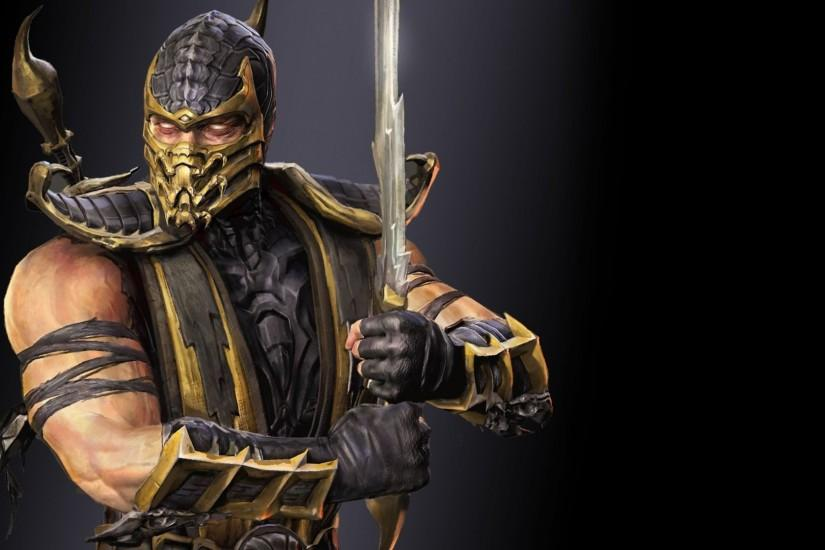 cool-mortal-kombat-x-wallpaper-x-PIC-MCH07640 Scorpion Mortal Kombat X Wallpaper Hd 23+