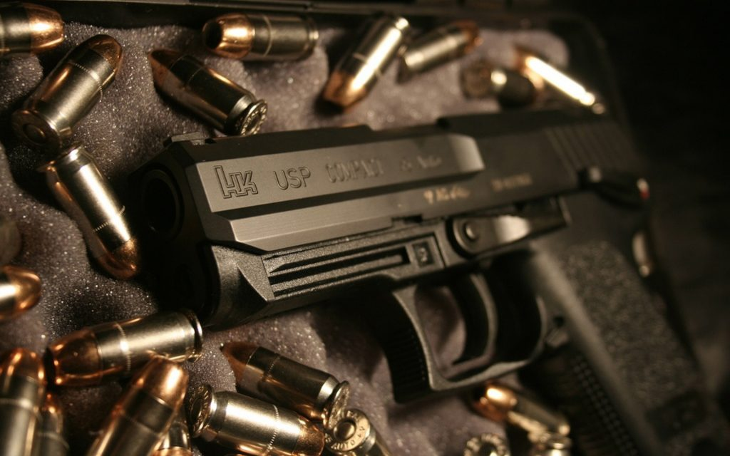 cool-pistol-wallpaper-hd-wallpapers-PIC-MCH054277-1024x640 Hd Wallpapers Of Guns And Bullets 38+