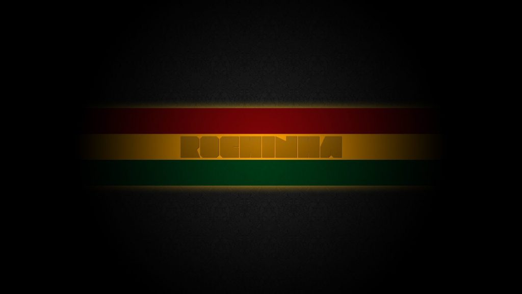 cool-rasta-wallpaper-for-iphone-x-PIC-MCH033272-1024x576 Rasta Wallpaper Iphone 29+