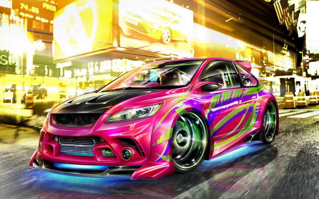 cool-sports-car-wallpaper-cool-car-wallpapers-PIC-MCH054309-1024x640 Hd Wallpapers Cool Cars 38+