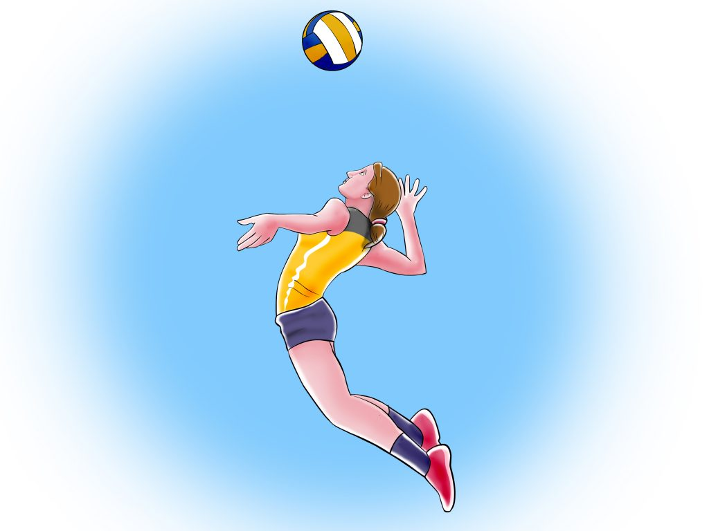 court-volleyball-wallpapers-desktop-On-High-Resolution-Wallpaper-PIC-MCH054598-1024x768 Volleyball Wallpapers Hd 32+