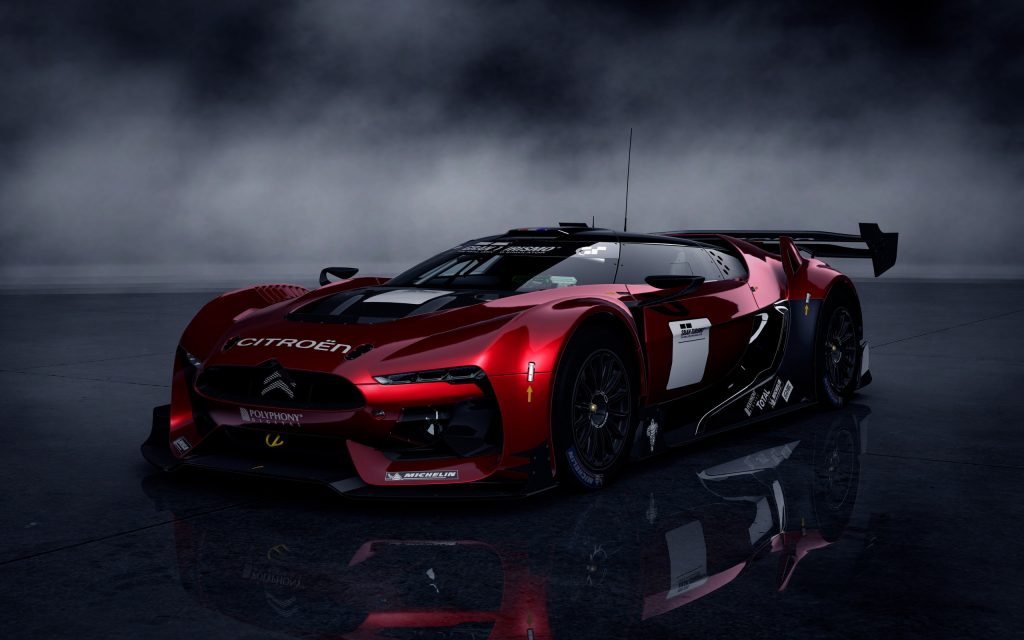 d-wallpaper-hd-wallpapers-PIC-MCH019922-1024x640 Cool Cars Wallpapers 3d 44+