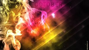 Blue October Desktop Wallpaper 43+
