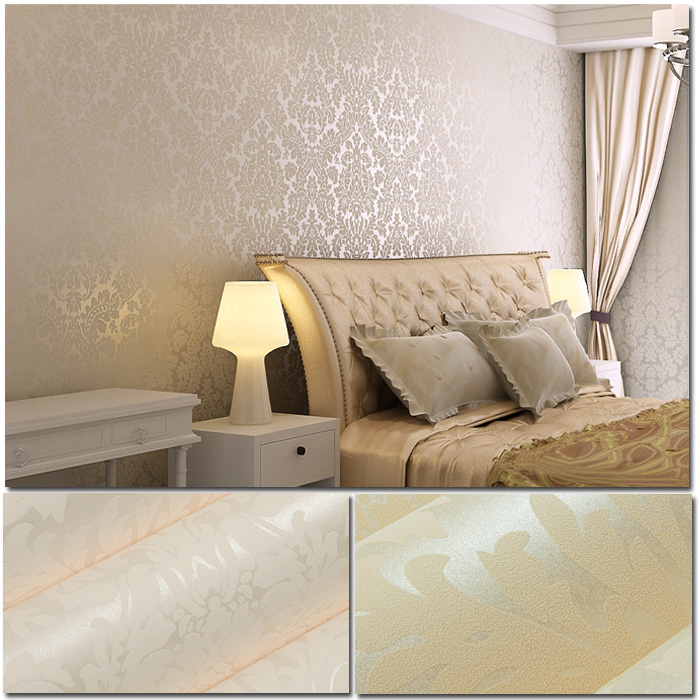 damask-wallpaper-bedroom-PIC-MCH056255 Damask Wallpaper Bedroom 28+