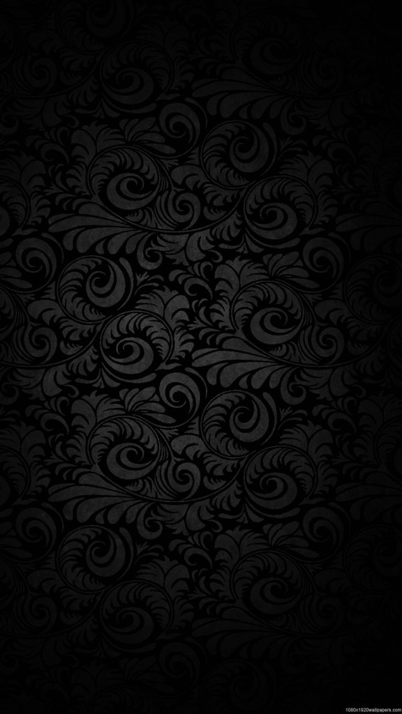 dark-black-clipart-for-android-PIC-MCH056361-576x1024 Black Hd Wallpapers 1080p Mobile 38+