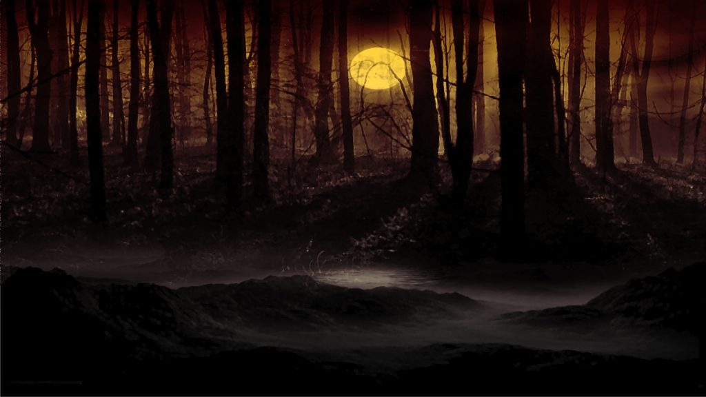 dark-forest-moon-wallpaper-phone-On-Wallpaper-p-HD-PIC-MCH056404-1024x576 Black Hd Wallpapers 1080p Mobile 38+