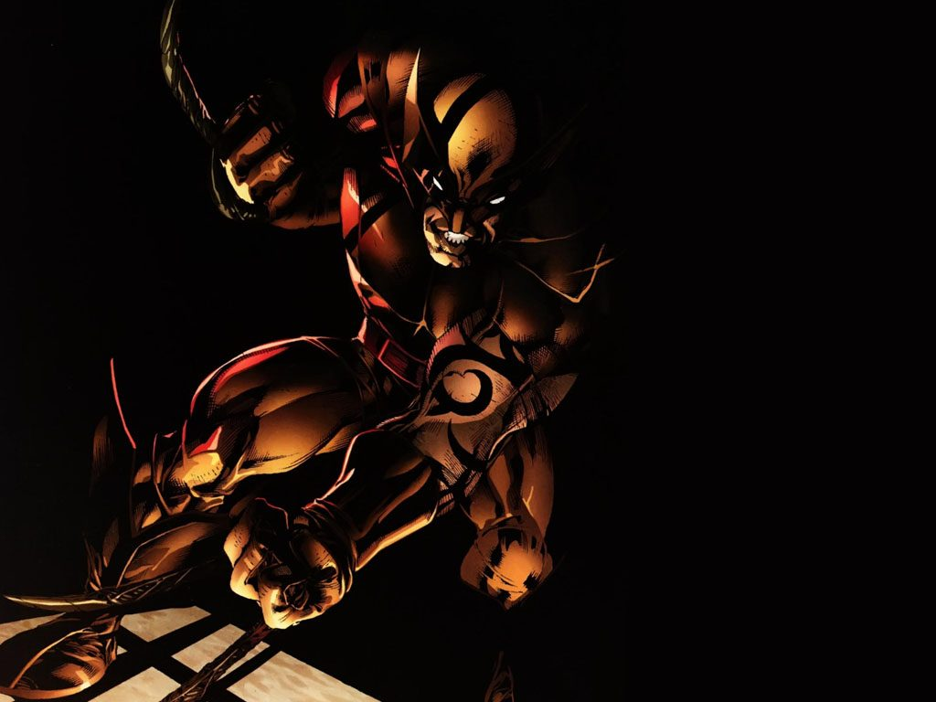 dark-wolverine-wallpapers-images-For-Free-Wallpaper-PIC-MCH056627-1024x768 Wolverine Wallpaper Hd 1080p 35+