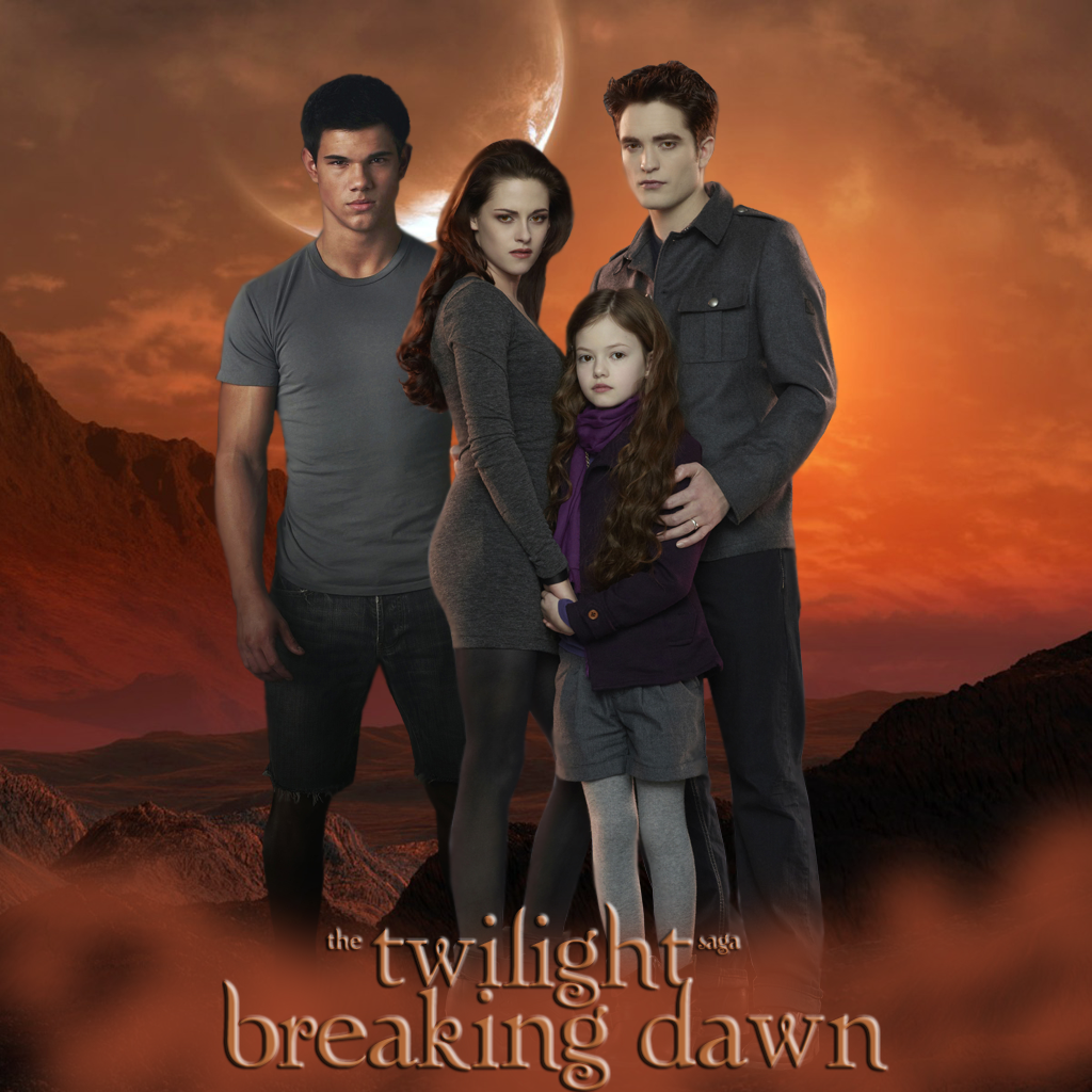 dcefd-PIC-MCH013628 Twilight Saga Wallpaper For Android 30+