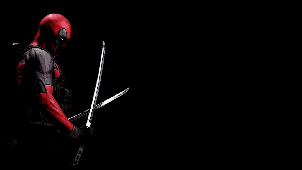 deadpool-wallpaper-PIC-MCH057230-1024x576 The Wolverine 2016 Wallpaper 1080p 42+