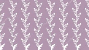Purple And White Wallpaper Patterns 15+