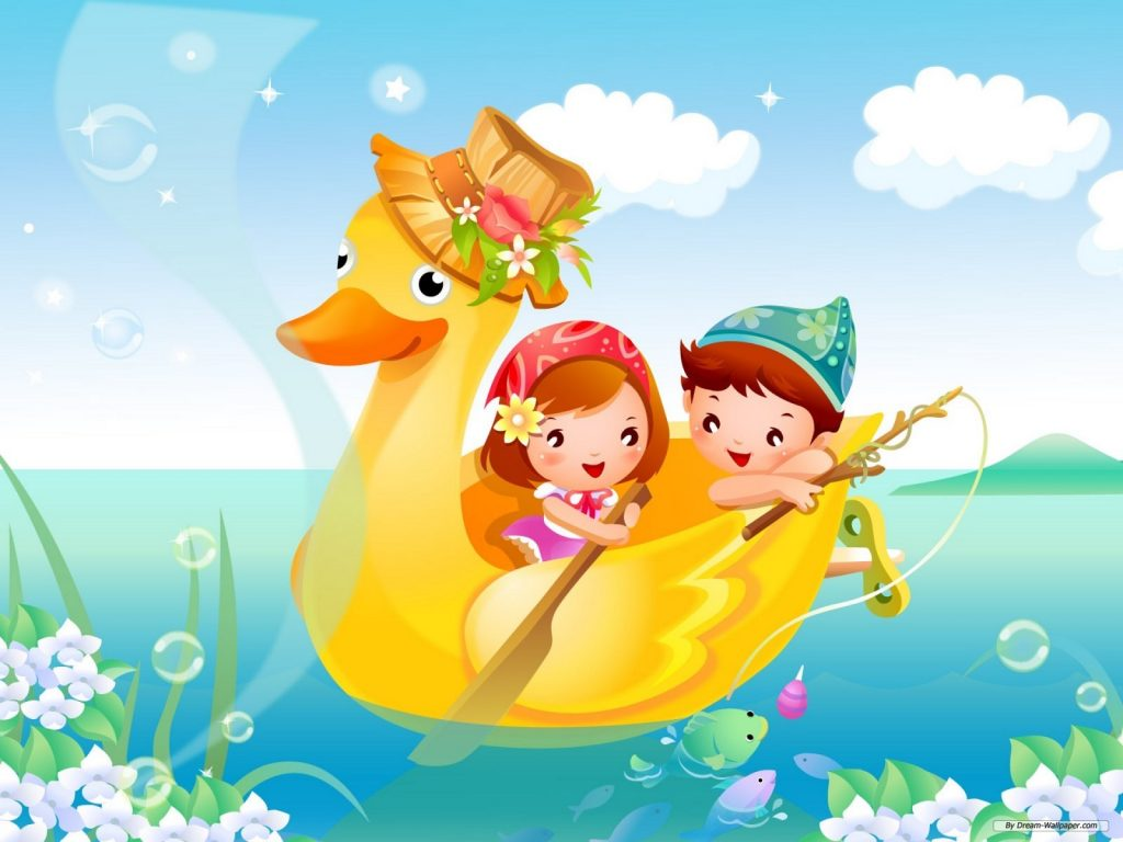 desktop-cartoon-pics-kids-download-PIC-MCH058028-1024x768 Free Hd Cartoon Wallpapers For Pc 48+