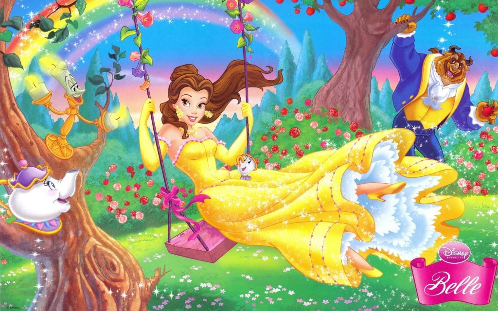 disney-princess-belle-hd-wallpaper-free-download-PIC-MCH059112-1024x640 Disney Cartoon Hd Wallpapers Free 46+