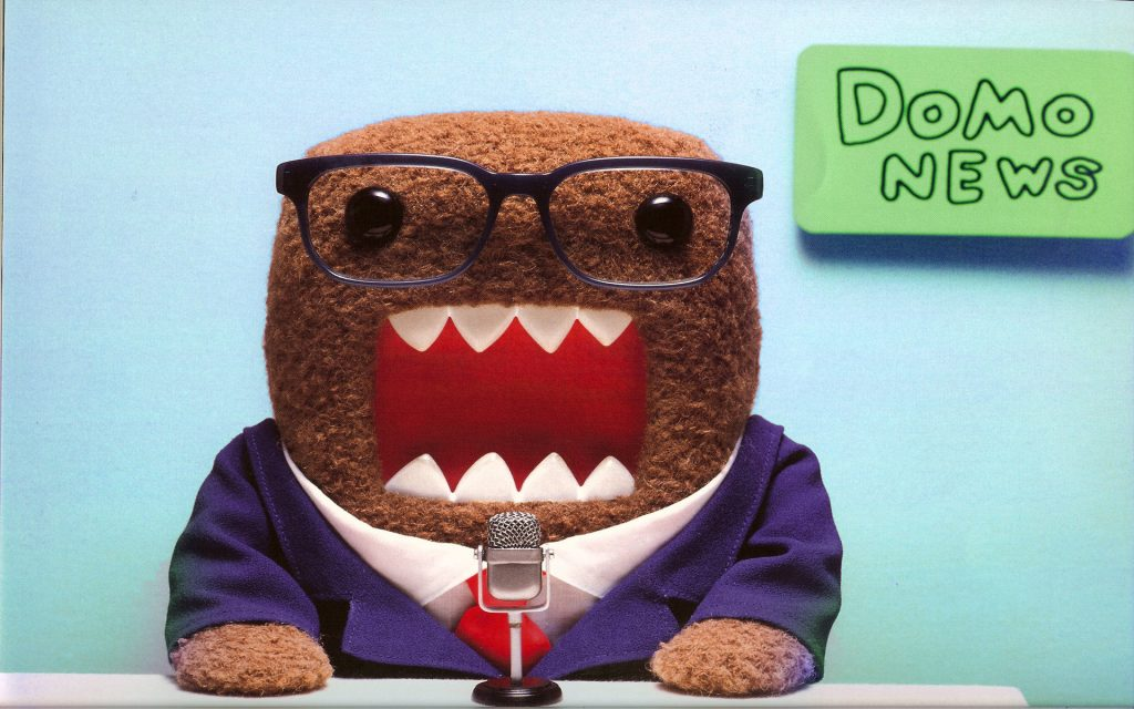 domo-full-hd-wallpaper-for-desktop-background-download-domo-images-download-wallpaper-amazing-artwo-PIC-MCH059466-1024x640 News Wallpaper Free 19+