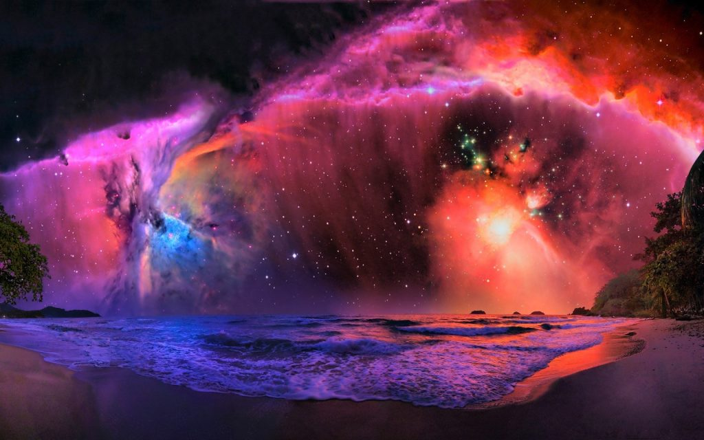 download-free-dope-space-backgrounds-tumblr-x-macbook-PIC-MCH031275-1024x640 Tumblr Wallpaper Macbook Pro 38+