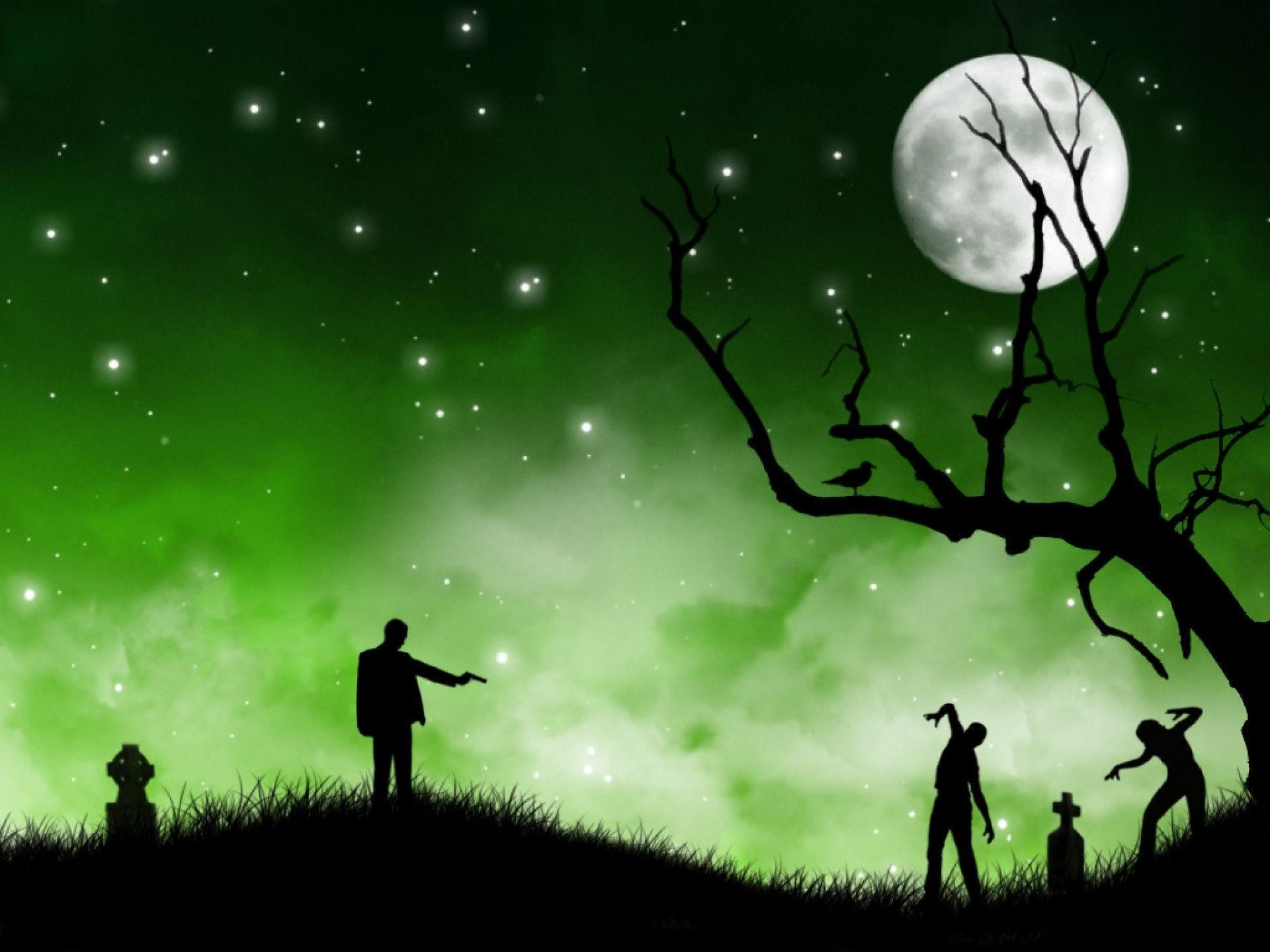 Download free zombie wallpapers x large resolution pic mch035643 download voltagebd Images
