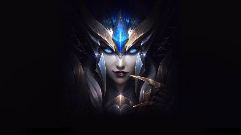 download-lol-wallpapers-x-x-for-android-PIC-MCH022076-1024x576 League Of Legends Wallpaper Iphone 6 Plus 34+