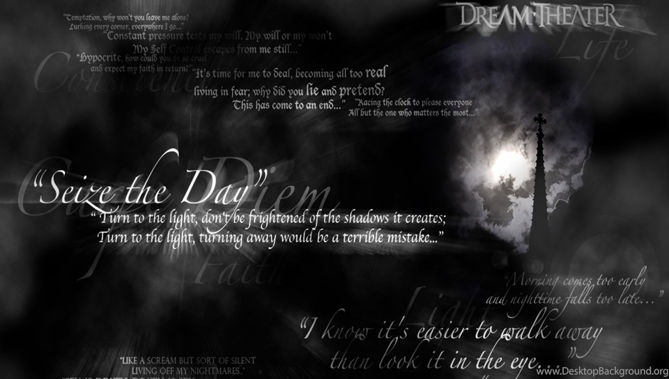download-wallpapers-download-x-text-quotes-dream-theater-x-h-PIC-MCH032685 Dream Theater Wallpaper Smartphone 12+