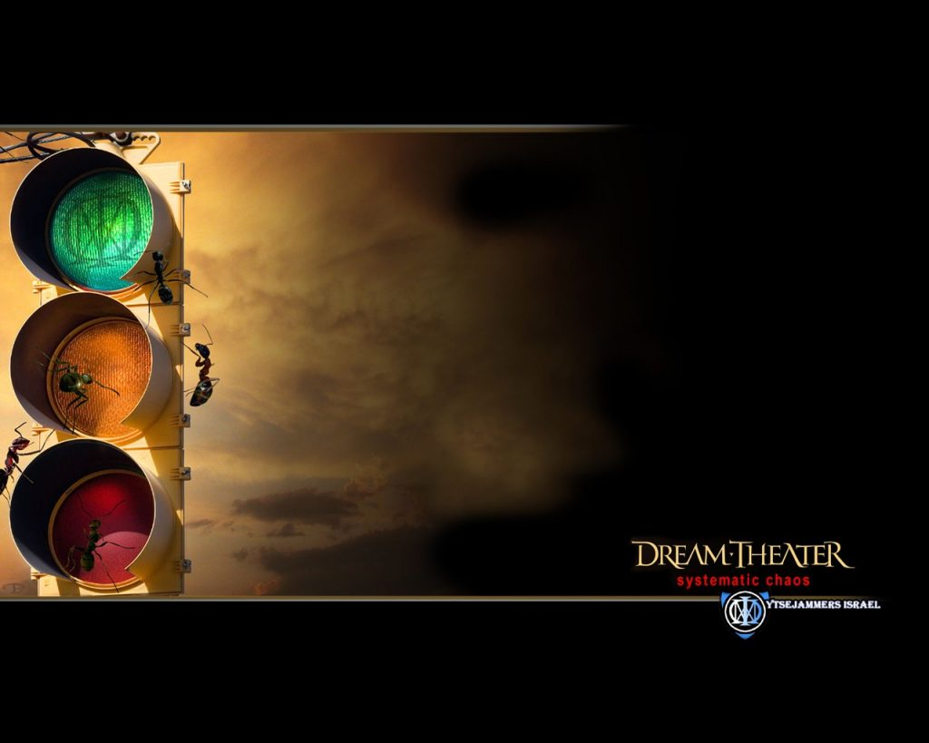 dream-theater-PIC-MCH07665-1024x819 Dream Theater Wallpaper Astonishing 23+