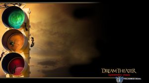 Dream Theater Wallpaper Astonishing 23+