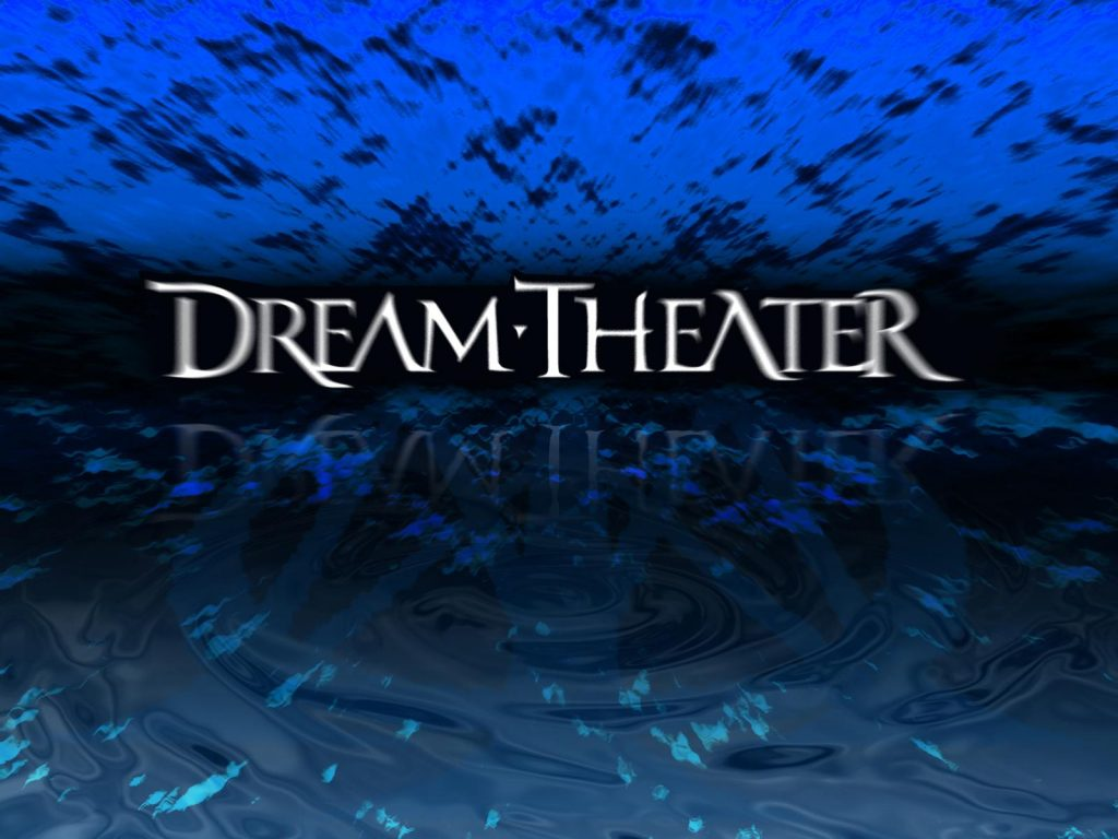 dream-theater-PIC-MCH08200-1024x768 Dream Theater Wallpaper Iphone 6 18+
