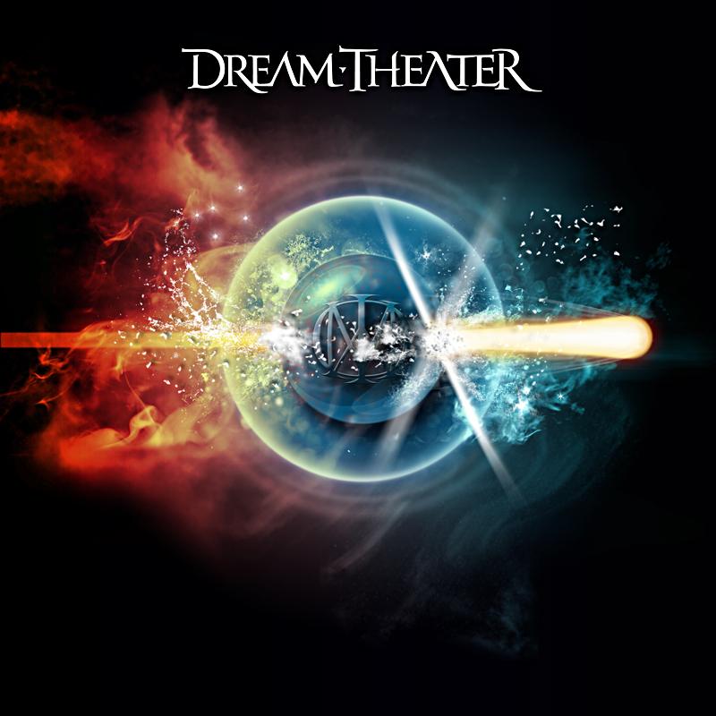 dream-theater-wallpaper-PIC-MCH060990 Dream Theater Wallpaper Iphone 6 18+