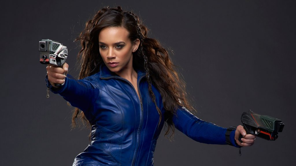 dutch-x-hannah-john-kamen-killjoys-hd-PIC-MCH061285-1024x576 Dark Matter Tv Series Wallpaper 33+